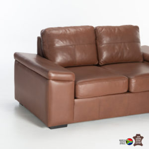 2Seater_Erica_Brown-0023