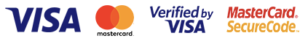PayGate-Card-Brand-Logos (1)