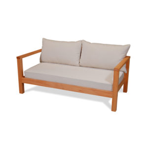 All-Seasons-2-Seater-Sofa1