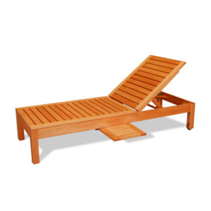 All-Seasons-Sunlounger1