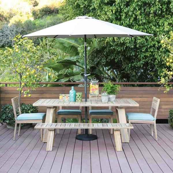 Antigua-Teak-6-Piece-Outdoor-Dining-Set-2-Copy
