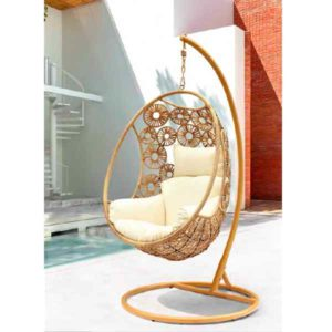 Daydreamer-hanging-chair-natural-beige-Y9148NB-800x800-Copy