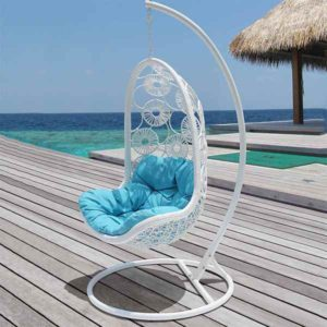 Daydreamer-hanging-chair-white-blue-800x800-Copy-3-Copy-300x300