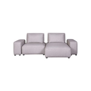 Jefferson-2-seater-modular-sofa-with-chaise-1000x1000