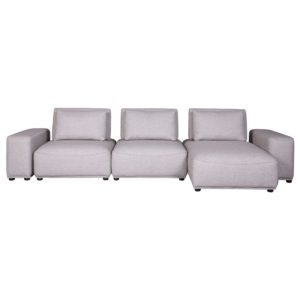 Jefferson-3-seater-modular-sofa-with-chaise