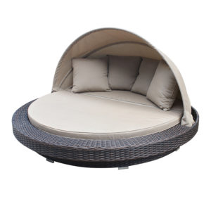 MONTEGO-DAYBED-BROWN