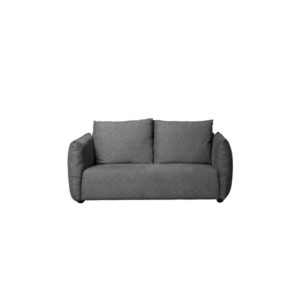 Westbury-2-Seater-Sofa-In-Slate-Grey-Front-View-1000x1000