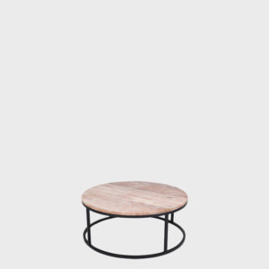 0000_JVB-Chalford-Round-Coffee-Table-NW