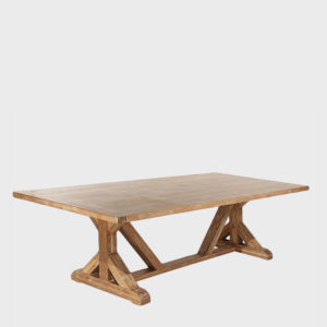 0008_Eton-Table.jpg-copy0