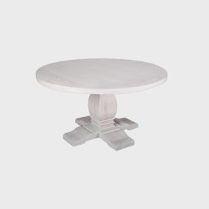 0010_Round-Refectory-Table-FW-b.jpg-copy0