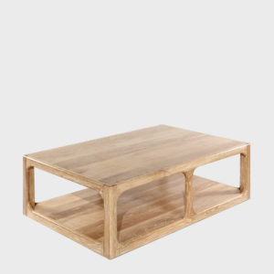 0017_Clare-Coffee-Table-NW