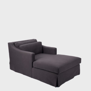 JVB-Cavalli-Daybed-0-1