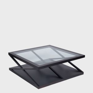 JVB-Edward-Coffee-Table-Square-Glass-0