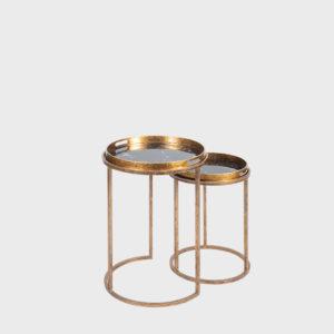 JVB-Nesting-Tables-Set-0