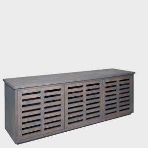 JVB-_0001_Mystery-Sideboard-SS-DSCF5667_0002_Layer-0
