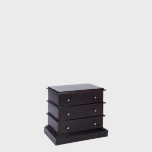 x_0000_Cape-Bedside-Chest-of-Drawers-0-1.jpg-1