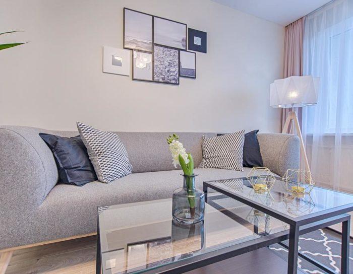 contemporary-home-design-tips-living-room