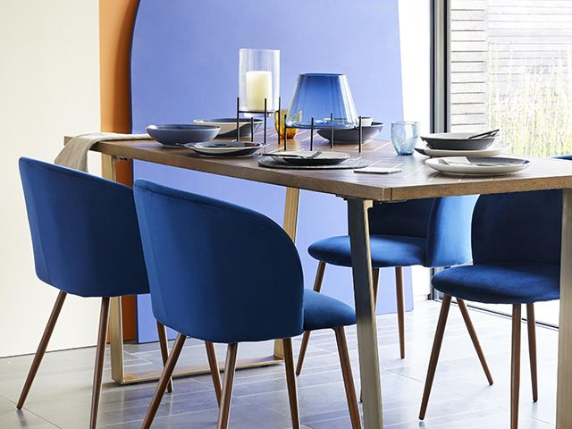 dunelm-dining--pantone-colour-of-the-year