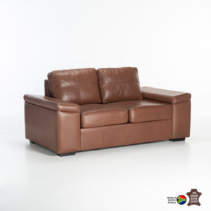 2Seater_Erica_Brown-0022