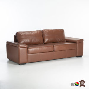 3Seater_Erica_Brown-0014