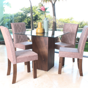 CM-1494-FM-New-Dining-and-Recliner-Sets_Dining-Set-07-2-min