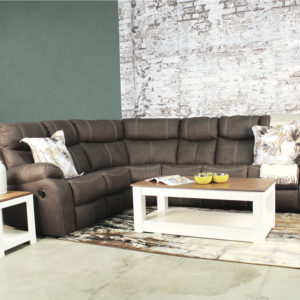 CornerCouches4