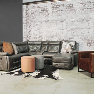 CornerCouches7