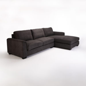 Couches_Gia_Fabric_Corner_Chaise_R-2631