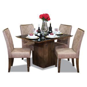 DM030-Rustico-Dining-Suite-5-Piece