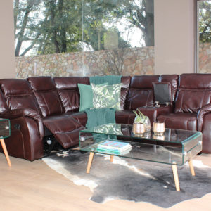 FM_New_Dining_Recliners5