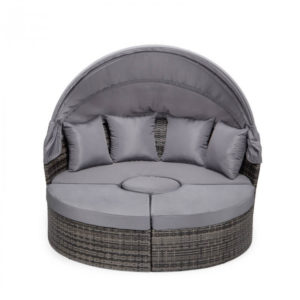 borneo-patio-daybed-fossil-grey
