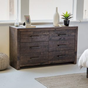 campbell-chest-of-drawers
