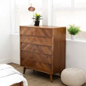 carlisle-chest-of-drawers-5-drawer