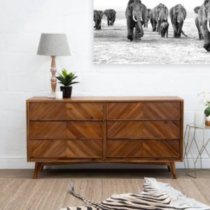 carlisle-chest-of-drawers-6-drawer