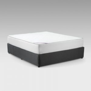 ergorest-vitality-double-bed-mattress