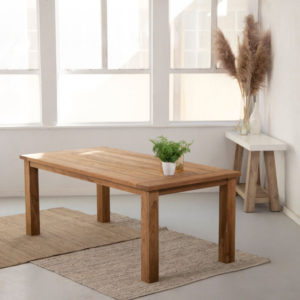 layton-dining-table