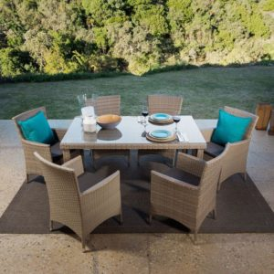 nevada-6-seater-patio-dining-set-stone