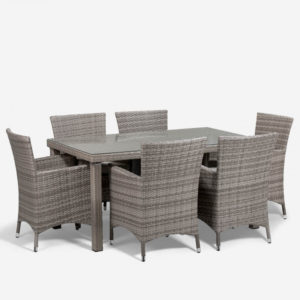 nevada-patio-dining-set-titanium