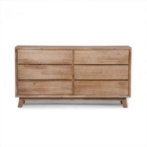 peyton-chest-of-drawers-6-drawer