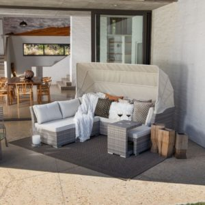 santorini-patio-lounge-set