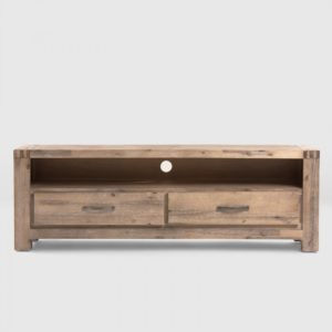 vancouver-acacia-wood-tv-stand-15m