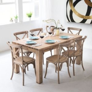 vancouver-dining-set-16m