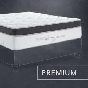 visco-pedic-premium-double-bed-mattress