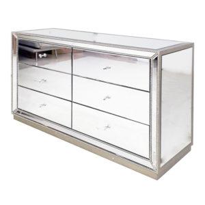 Aldo-6-Draw-Dresser-angle