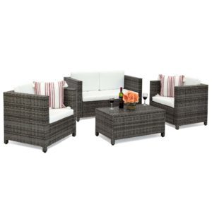 Amelia-4-Piece-Wicker-Sofa-Set-GREY-800x800-300x300