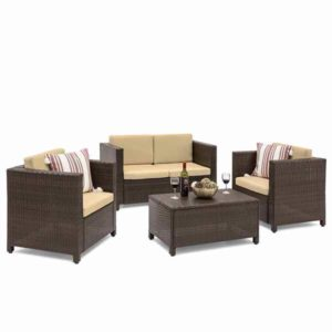 Amelia-4-Piece-Wicker-Sofa-Set-brown-800x800-