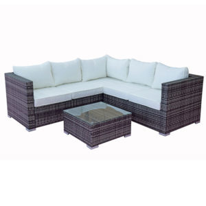 Amelia-Corner-Patio-Sofa-Set-Grey-WEB-300x300