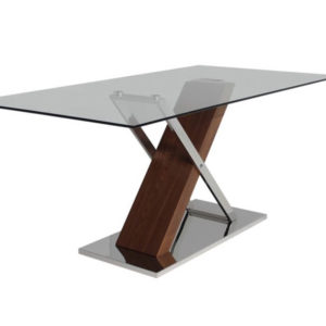 Bella-Dining-Table-2.1M