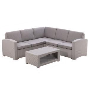 Captiva-6-pieces-Corner-Sofa-Set-Grey-web-300x300