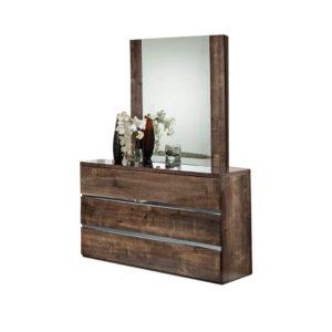 Evora-Dresser-And-Mirror-Rovere